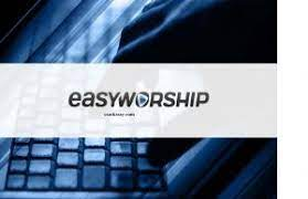 EasyWorship 7 Crack With Product Key Free For Mac+Windows