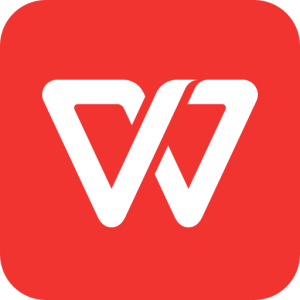 WPS Office 2021 Crack With Activation Code 2021