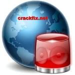 Earth Alerts 2020.1.122 Crack + Registration Key Free Now! [LATEST]