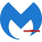 Malwarebytes 4.4.5 Crack + License Keygen Premium [ Latest 2021 ]