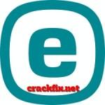ESET NOD32 Antivirus 14.2.24.0 Crack & Registration Code [Mac + Win]