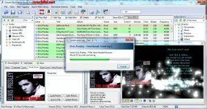 Zortam Mp3 Media Studio 28.00 Crack + Activation Key 2021 Download