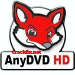 AnyDVD HD 8.5.6.0 Crack & Activation Code 2021 Free Download Torrent