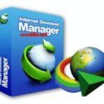 Internet Download Manager Activation 6.39 Patch & Crack Download 2021