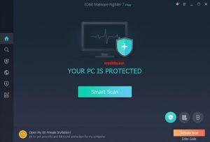 OfficeSuite Premium 5.80.41221.0 Crack + Activation Key Free 2021