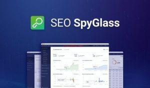 SEO SpyGlass 6.53 Crack & Activation Key Full Version {Updated}