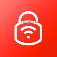 AVG Secure VPN 1.10.765 Crack + Serial Key Portable Download