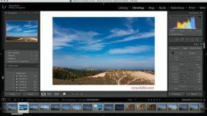 Adobe Photoshop CC 2021 22.5 Crack + License Key Latest Here