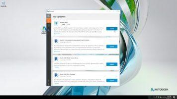 Autodesk 3ds Max Crack 2022 (X64) Full Product Key Torrent Free