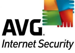 AVG Internet Security 2021 21.6.3189 Crack + Product Keygen Latest