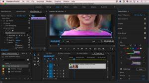 Adobe Premiere Pro Crack 2021 15.4.1.6 Full Product Keygen (Latest)