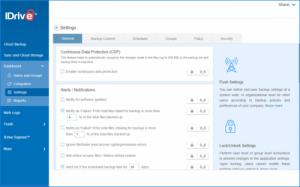 IDrive 6.7.3.39 Crack & Product Key 2021 Free Download for [Win/Mac]