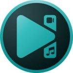 VSDC Video Editor Crack Pro 6.7.5.302 Full Patch & Registration Code
