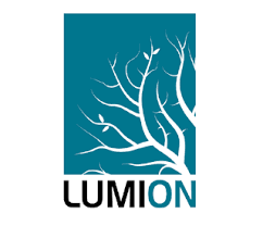 Lumion Pro 11.5 Crack + Registration Code Free - {MacOs]