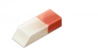 Privacy Eraser Crack Pro v5.13.2 Full Registration Code 2021 [Latest]