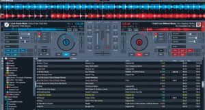 Virtual DJ 2021 Build 6607 Crack & Serial Key Free Download [Latest]