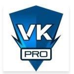 Antivirus VK Pro 2021 Crack & Product Key Free [Latest]
