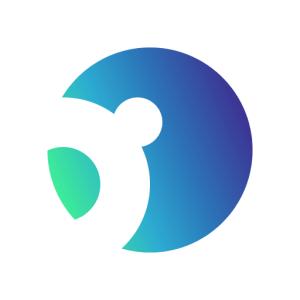 Panda Dome Premium 2021 Crack & License Key Free Latest [Portable]
