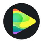 DVDFab Player 6.1.1.3 Crack + Activation Key 2021 Download [Torrent]