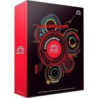 Bitwig Studio 4.0.1 Crack With Serial Number 2021 Free Download [Latest]