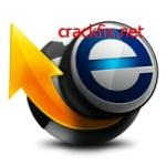 Epubor Ultimate Converter Crack v3.0.13.719 + Serial Key [Latest 2021]