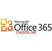 Microsoft Office 365 Crack + Product Key 2021 Free Download (Activated)