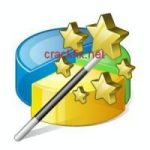 MiniTool Partition Wizard Technician Crack 12.5 With Serial Key [2021]