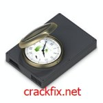 O&O DiskImage 16.5 Build 243 Professional Edition Crack Key Download