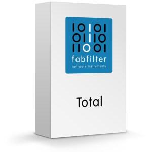 Fabfilter Pro Q-3.18 Crack+Full Updated License Key(Mac&Win)Latest