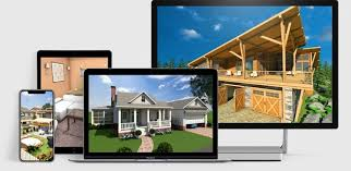 Live Home 3D Pro 3.8.3 Crack Mac+Keygen(2021) Latest