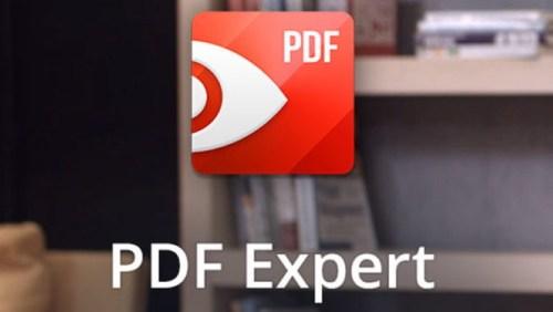 PDF Expert 2.5.17 Crack Mac+License Key Torrent Download 2021
