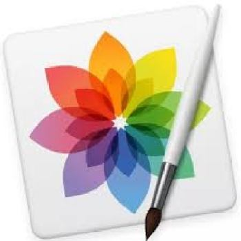 Pixelmator Pro 3.9.2 Crack Mac+Keygen(Torrent) Free Download