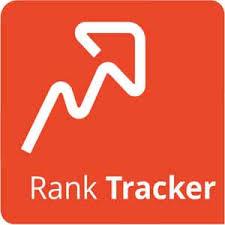 Rank Tracker 8.38.14 Crack+Serial Number(Mac&Win)Free Download