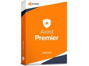 Avast Premier 21.2.2455 Crack+Product Key(Torrent 2021)Latest