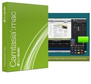 Camtasia Studio 2021.1 Crack+License Key(Latest) Is Here
