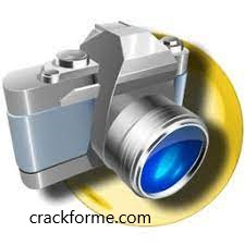 HyperSnap 8.17.0 Crack+License Key(64-Bit)Free Download 2021