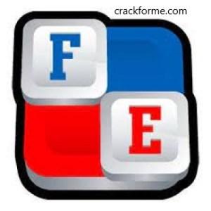 Proxima FontExpert 2021 18.0 Release 4 Crack+Torrent Free Download
