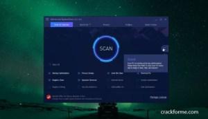 Advanced SystemCare Pro 14.5.0.292 Crack+License Key (2021)Download