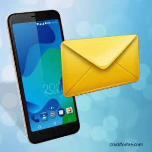 Android Bulk SMS Sender 10.21.3.25 Full Cracked + Activation Key [Latest]