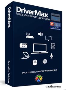 DriverMax Pro 12.15.0.15 Crack+ Registration Code(Latest)Full Download
