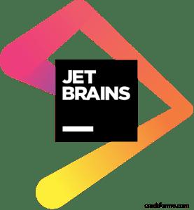 JetBrains Clion 2021.1.4 Crack+License Key[Lifetime] Free Download