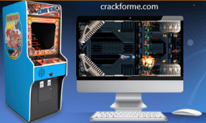 GameEx 16.97 Crack Full Setup With Product Key(Newest) Free Download