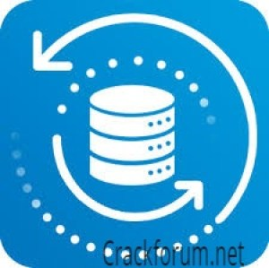 Coolmuster Android Backup Manager Crack 2021
