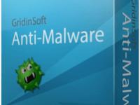 GridinSoft Anti-Malware 4.0.5