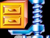 https://craWinZip 23.0 Build 13300ckfreedownloads.com/WinZip Crack/