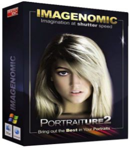 Imagenomic Portraiture 3 License Key + Crack Full Download