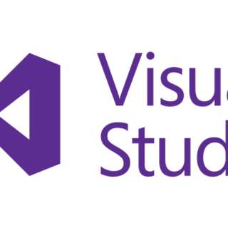 Visual Studio 2018 ISO
