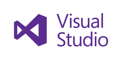 Visual Studio 2018 ISO