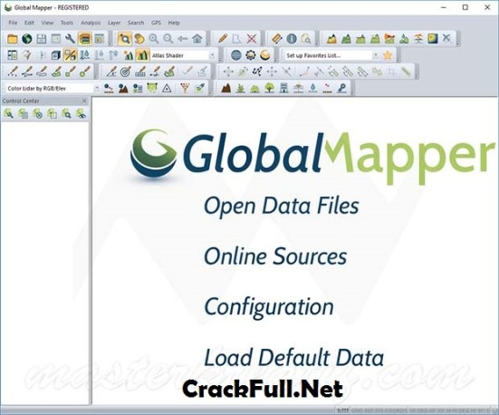 global mapper free download for mac