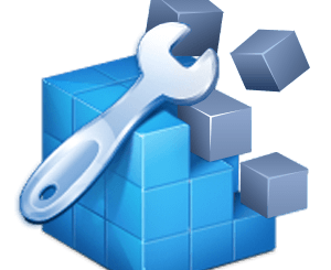 Wise Registry Cleaner Pro Crack
